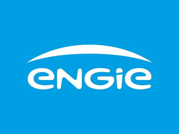 ENGIE-600x450