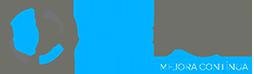 Logo-Deful-Header-2019