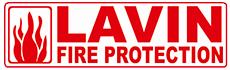 logo EFLavin
