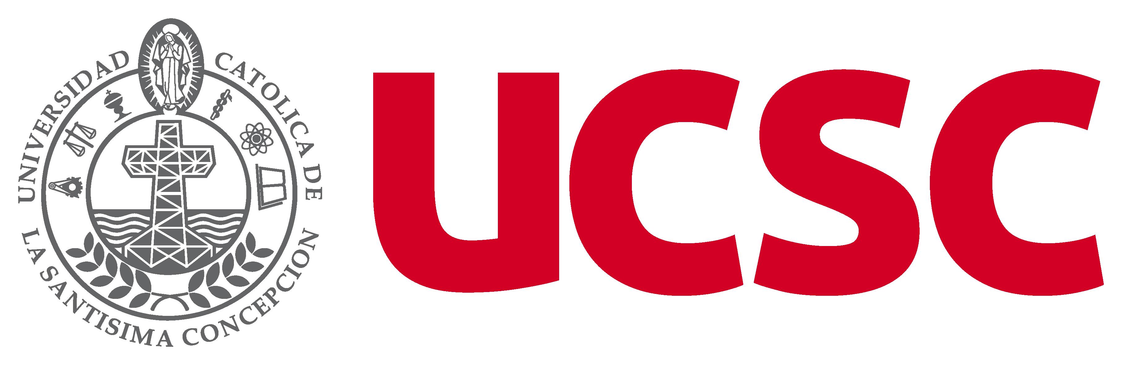 logo_horizontal_color_sinfondo