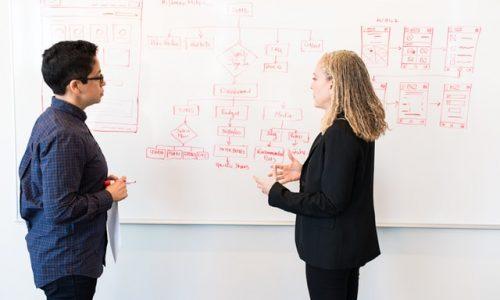 Metodología LEAN Para Mejora De Procesos